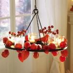 autumn-harvest-decorating-1-issue1-2.jpg