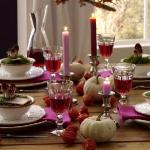autumn-harvest-decorating-1-issue1-6.jpg