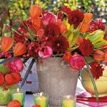 autumn-harvest-decorating-1-issue1-7.jpg