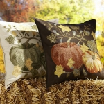 autumn-inspired-pillows-by-pb1-1.jpg