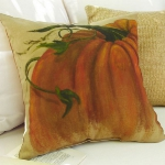 autumn-inspired-pillows-by-pb1-10.jpg