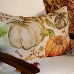 autumn-inspired-pillows-by-pb1-12.jpg