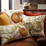 autumn-inspired-pillows-by-pb1-2.jpg