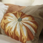 autumn-inspired-pillows-by-pb1-3.jpg