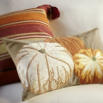 autumn-inspired-pillows-by-pb1-4.jpg