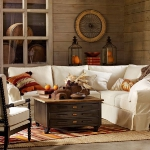 autumn-inspired-pillows-by-pb1-5.jpg