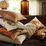autumn-inspired-pillows-by-pb1-6.jpg