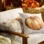 autumn-inspired-pillows-by-pb1-7.jpg