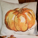 autumn-inspired-pillows-by-pb1-8.jpg