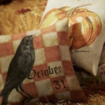 autumn-inspired-pillows-by-pb1-9.jpg