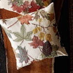 autumn-inspired-pillows-by-pb2-1.jpg
