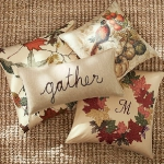 autumn-inspired-pillows-by-pb2-2.jpg
