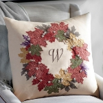 autumn-inspired-pillows-by-pb2-3.jpg