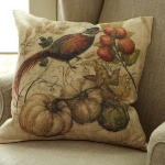 autumn-inspired-pillows-by-pb3-2.jpg