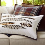 autumn-inspired-pillows-by-pb3-3.jpg