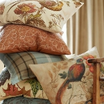 autumn-inspired-pillows-by-pb3-4.jpg