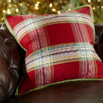 autumn-inspired-pillows-by-pb4-2.jpg