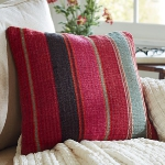 autumn-inspired-pillows-by-pb5-1.jpg