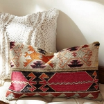 autumn-inspired-pillows-by-pb5-2.jpg