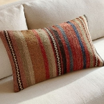 autumn-inspired-pillows-by-pb5-3.jpg