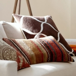 autumn-inspired-pillows-by-pb5-4.jpg