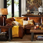 autumn-inspired-pillows-by-pb6-1.jpg