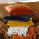 autumn-inspired-pillows-by-pb6-2.jpg