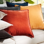 autumn-inspired-pillows-by-pb6-4.jpg