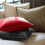 autumn-inspired-pillows-by-pb6-5.jpg
