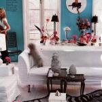 azure-inspire-home-tours7-1.jpg