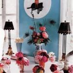 azure-inspire-home-tours7-2.jpg