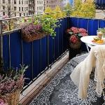 balcony-flowers-ideas1-15.jpg