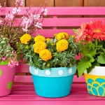 balcony-flowers-ideas1-2.jpg