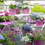 balcony-flowers-ideas1-3.jpg