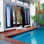 bali-dream-villa1-4.jpg