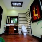 bali-dream-villa2-10.jpg