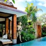 bali-dream-villa2-2.jpg