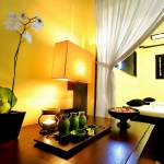 bali-dream-villa-candle-light-dinner-and-spa6.jpg