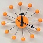 ball-clock-variation1.jpg