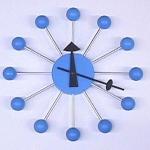 ball-clock-variation2.jpg