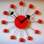 ball-clock-variation3.jpg