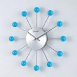 ball-clock-variation5.jpg