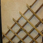 bamboo-interior-ideas-accessory5.jpg