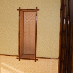 bamboo-interior-ideas-accessory7.jpg