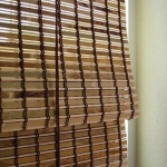 bamboo-interior-ideas-blinds1.jpg