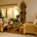 bamboo-interior-ideas-furniture2.jpg