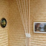 bamboo-interior-ideas-wall3.jpg
