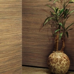 bamboo-interior-ideas-wall9.jpg