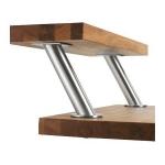 bar-island-countertop-support-bracket-ideas1-1