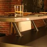 bar-island-countertop-support-bracket-ideas1-2-1